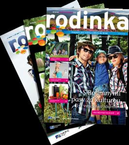 casopis_rodinka