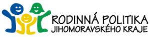 logo_politika
