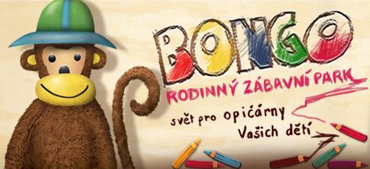 Bongo-Brno