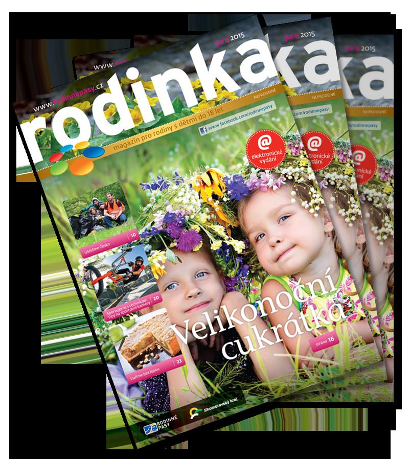 RODINKA_JMK_JARO_2015_OBALKA_multi