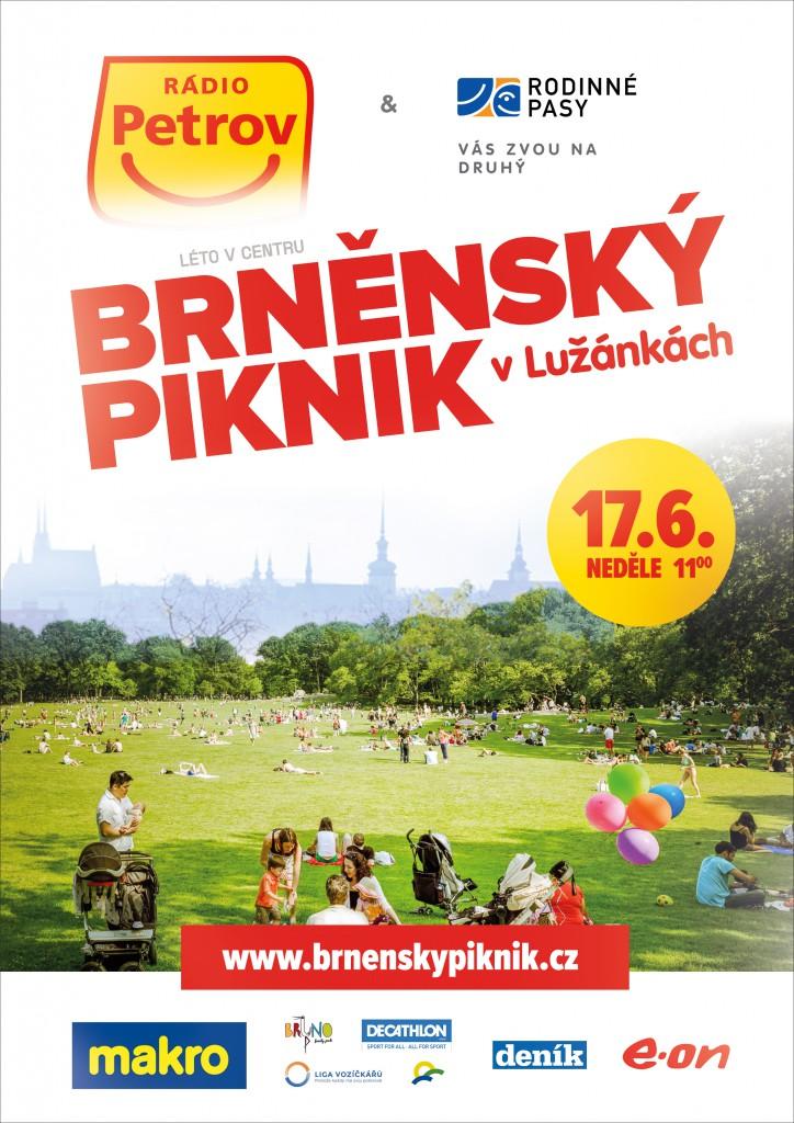 piknik18_final
