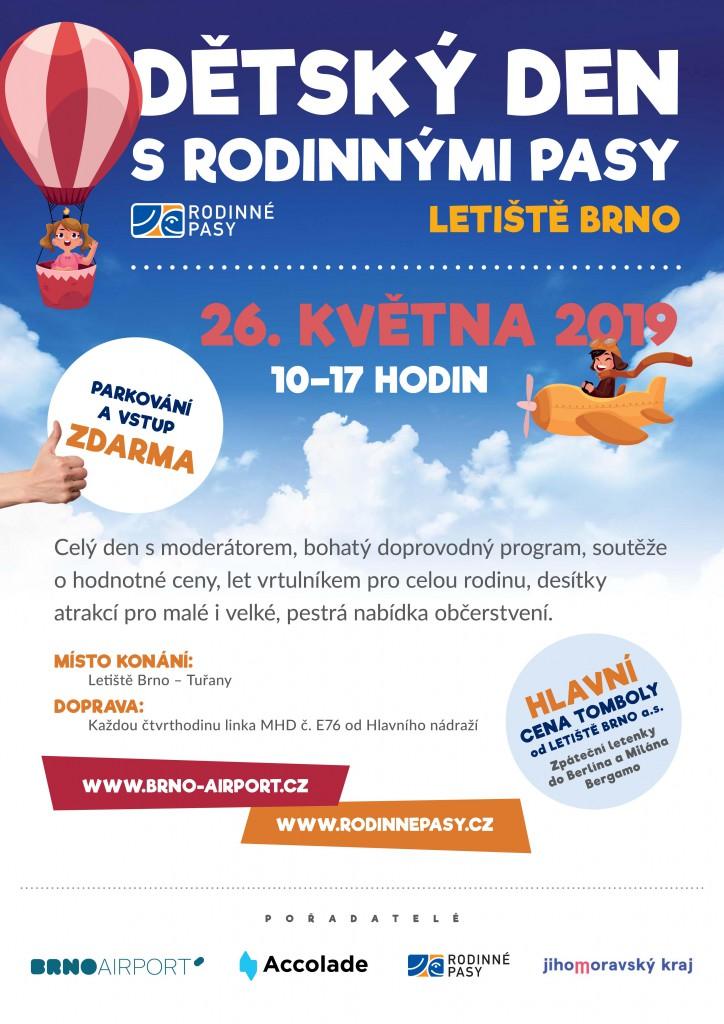 RP_Letiste-2019_Plakat_A3_bez-partneru_V02.indd