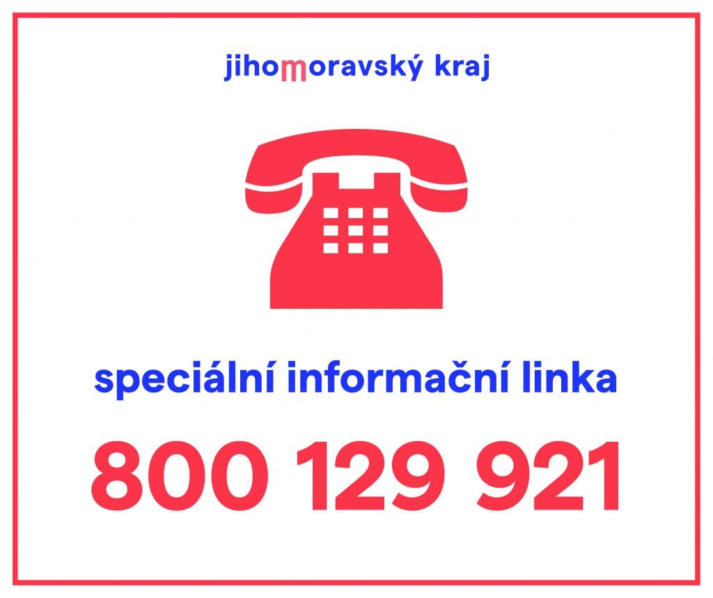 89858735_2935222526537697_1194990941199400960_o