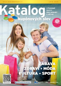 RP_JMK_Katalog-kuponovych-slev_LETO-2020_OBALKA_640px