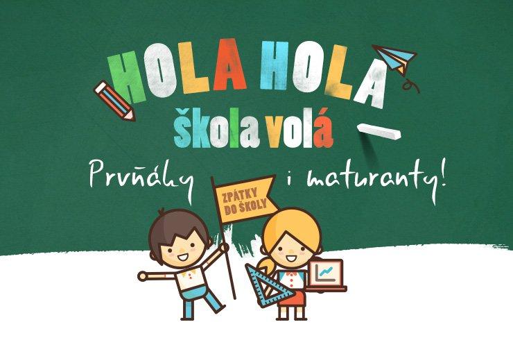 holahola_skola_vola