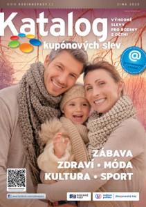 RP_JMK_Katalog-kuponovych-slev_ZIMA-2020_TITULKA_320px